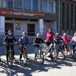 Детские группы Общей физической подготовки (ОФП)