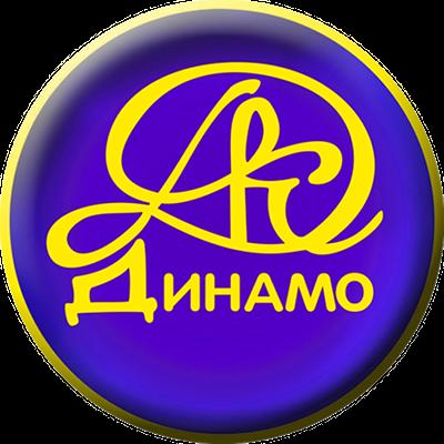 "Дом культуры ""Динамо"""